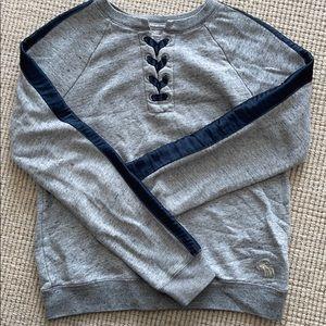 Abercrombie Kids sweatshirt 13/14
